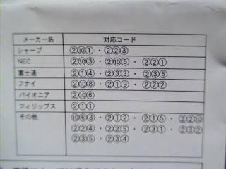 2006092702