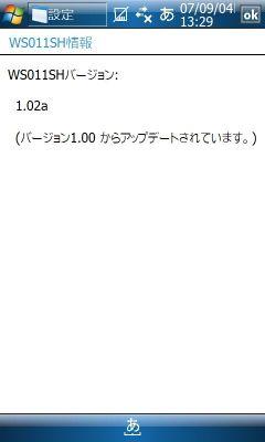 20070904133022_m