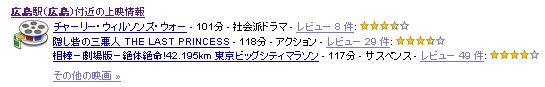 2008051901