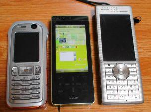 2008062901