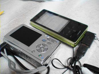 2008122701