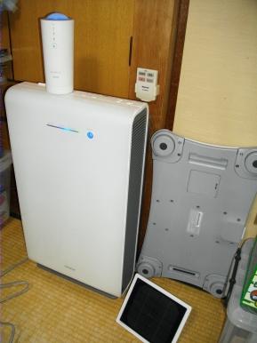 2009011003