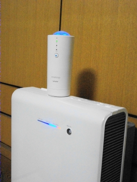 2009022803