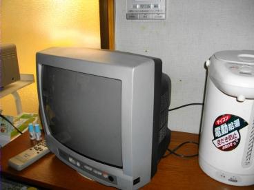 2009041202