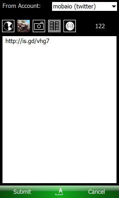 20090429151404_m