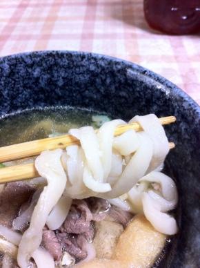 Photo_12_12_1_07_44