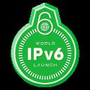 World_ipv6_launch_badge_128