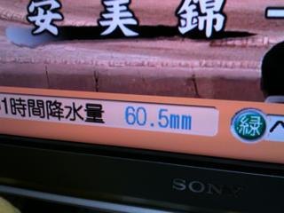 image1612302533.jpg