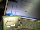 PIC000096EDT1